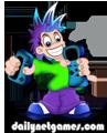 Free Online Games - Online Games - Free Games
